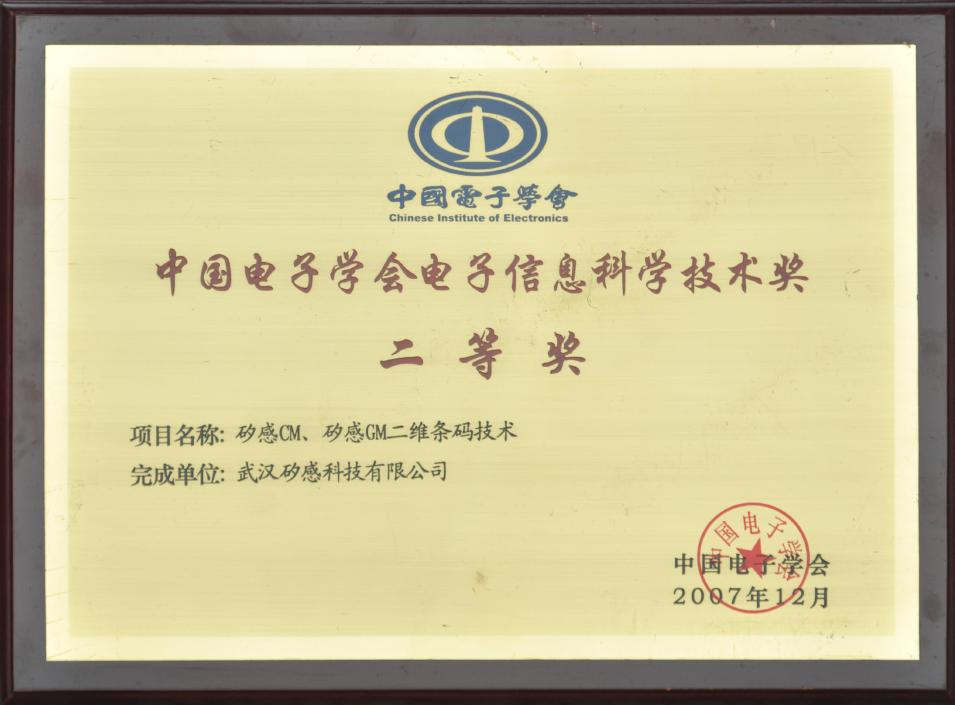 中国电子学会电子信息科学技术奖.png