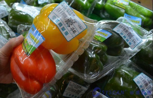 消费者选菜图.png