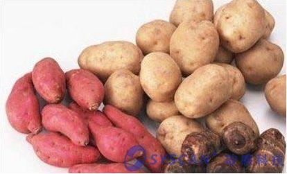薯类.png